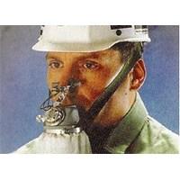 Jual W65 Self-Rescuer Respirator