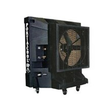 24 Variable Speed High Performance Cools 1800 S.F