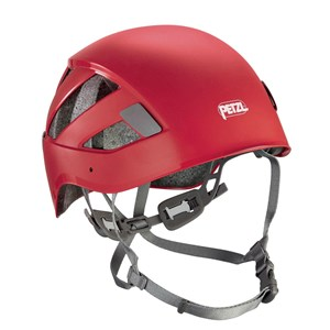 Petzl Boreo Helmet Red Size M/L