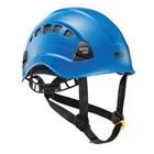 Petzl Vertex Vent Helmet Blue  3