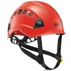 Petzl Vertex Vent Helmet Red 2