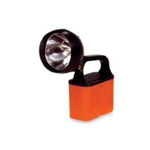 Division 1 Hazardous Location Utility Lantern