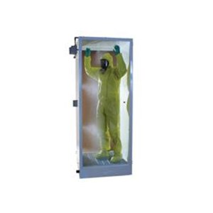 Dampling Shower DEC-DS-6