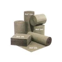 Pig Extra-Durable Elephant Mat Pads & Rolls