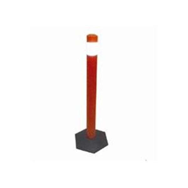 Stick Cone (Hard Plastic Material)