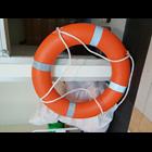 Ringbuoy 1
