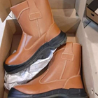 Sepatu Safety King's KWD 805 cx 1