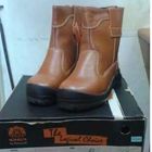 Sepatu Safety King's KWD 805 cx 2