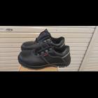 Sepatu Safety Cheetah 7012 H 2