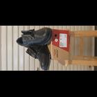 Sepatu Safety Cheetah 7012 H 3