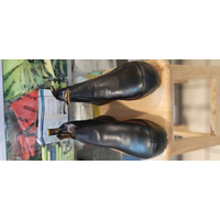 Sepatu Safety King's 706x