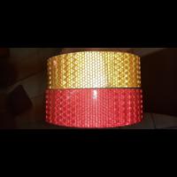 Scotlight Reflective Tape / Sticker Reflective