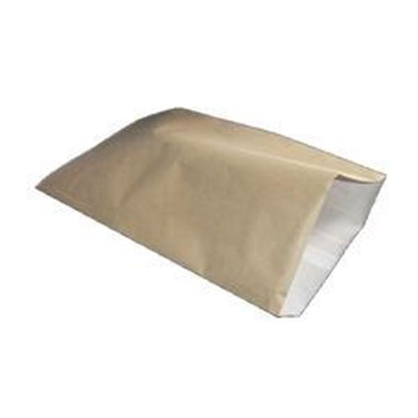 PAPER BAG LAMINASI WOVEN
