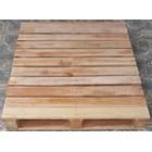 Wooden Pallet  5