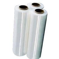 Jual Plastik Wrapping 2