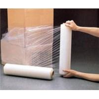 Distributor Plastik Wrapping 3