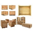 Box Kayu 2
