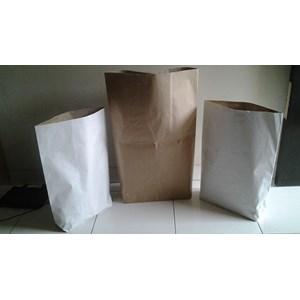 Paper bag Kantong Kertas