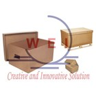 Outer Corrugated Box 2
