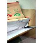 Paper Bag Noblen For Chemical 1