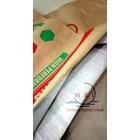 Paper Bag Noblen For Chemical 2