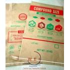 Paper Bag Noblen For Chemical 4