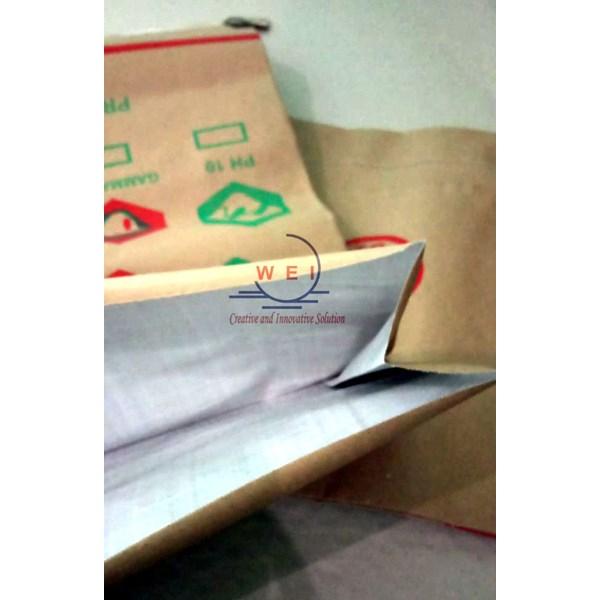 Paper Bag Noblen For Chemical