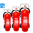 Fire Extinguisher Fencer High Class 1