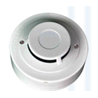 Smoke Detector Fencer 1