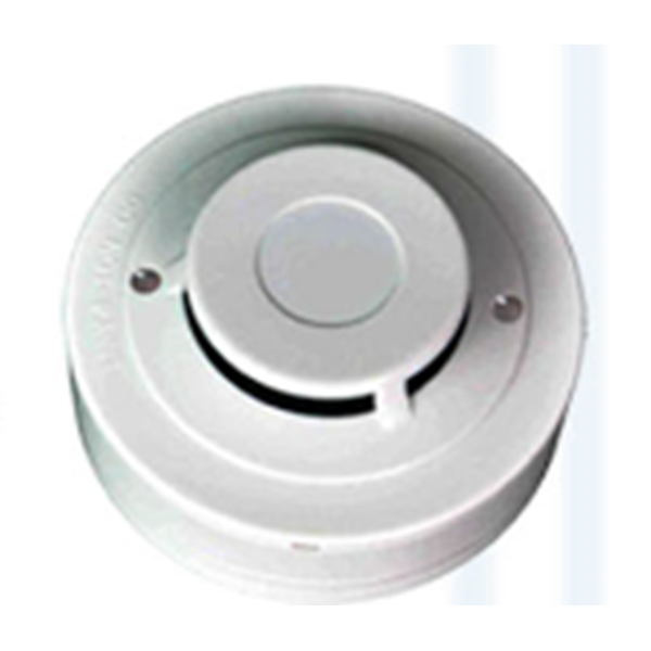 Smoke Detector Fencer