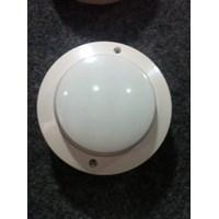 Heat Detector Fencer