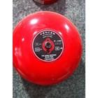 Alarm Bell Fencer 1