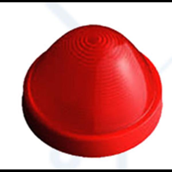 Indicating Lamp Fencer