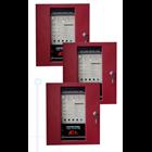 Control Panel Alarm Fencer 1