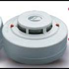 Smoke Detector Demco 1