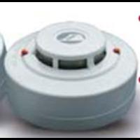 Smoke Detector Demco