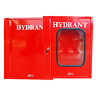 Box Hydrant Fencer Type A2 (Indoor) 1