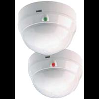 Heat Detector Demco