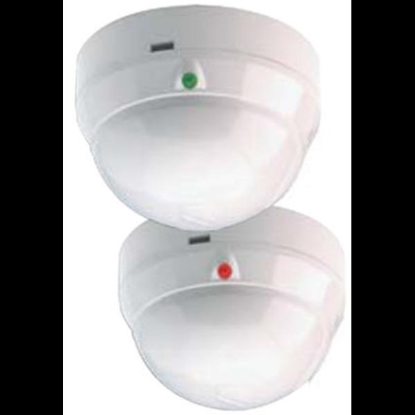 Heat Detector Demco D-103