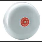 Demco D-102 Alarm Bell 2