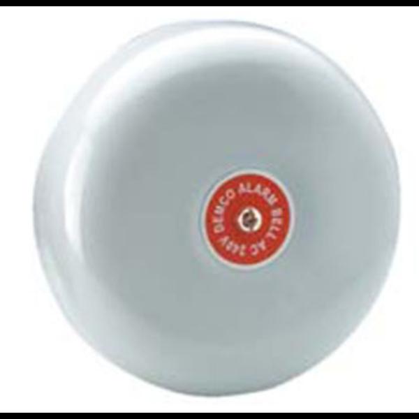 Demco D-102 Alarm Bell