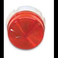 Strobe Light Demco D-134