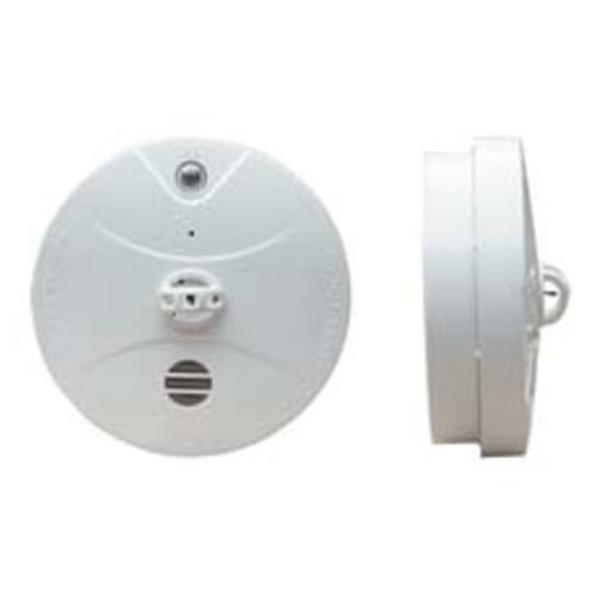 Self Contained Smoke Detector
