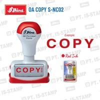 Shiny Oa Copy S-Nc02 1