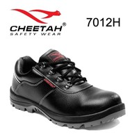 Jual Safety Shoes Cheetah 7012 HA