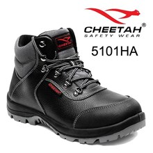 Safety Shoes Cheetah 5101 H