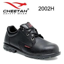Safety Shoes Cheetah 2002 H