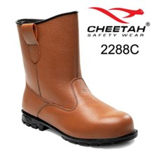 Safety Shoes Cheetah 2288 C - 082185966316