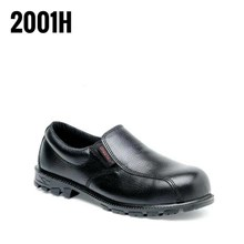 Safety Shoes Cheetah 2001 H