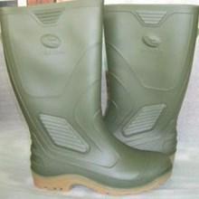 Sepatu Boot AP TERRA ECO Hijau